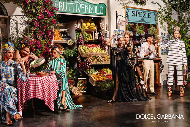 Dolce-and-Gabbana-SS16-Ad-Campaign-The-Dapifer-6.jpg