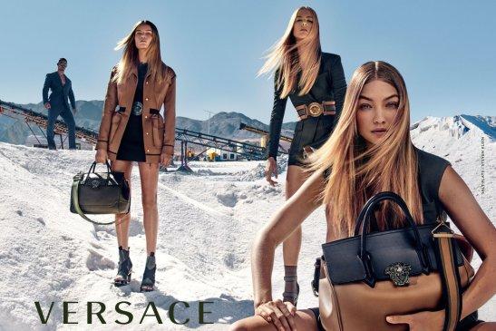 Gigi-Hadid-Versace-Campaign-Spring-2016 (3)