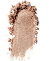 metallic-eye-shadow (2)