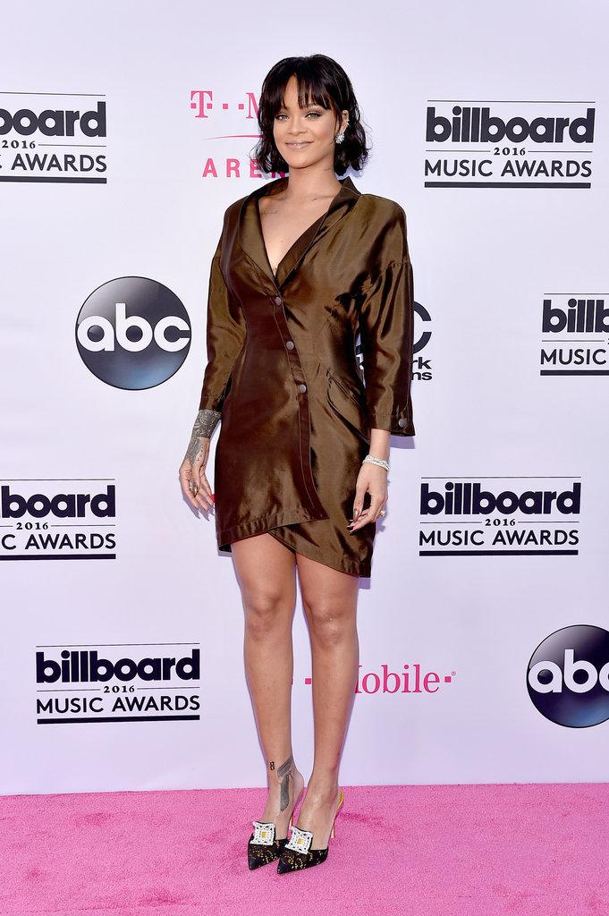 Rihanna (2).jpg
