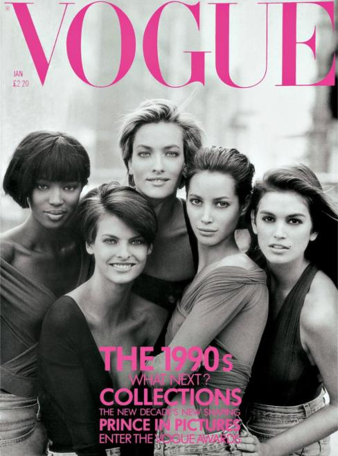 vogue-cover-xlarge (12).jpg