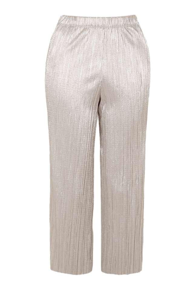 http://us.topshop.com/en/tsus/product/metallic-pleat-trousers-5635366