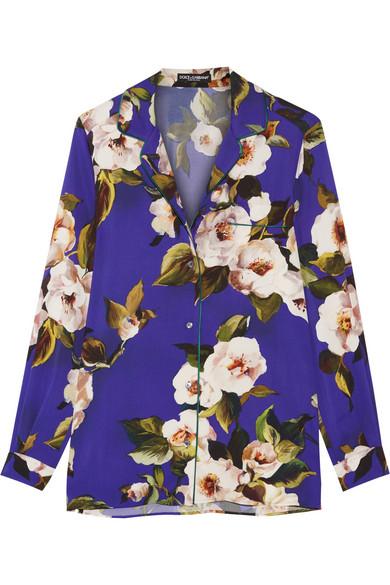 https://www.net-a-porter.com/us/en/product/682806/dolce___gabbana/floral-print-silk-charmeuse-shirt