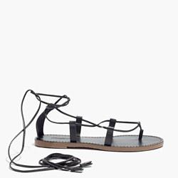 https://www.madewell.com/madewell_category/SHOESANDBOOTS/sandals/PRDOVR~E9325/E9325.jsp?color_name=true-black