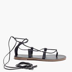 https://www.madewell.com/madewell_category/SHOESANDBOOTS/sandals/PRDOVR~E9325/E9325.jsp?color_name=true-black