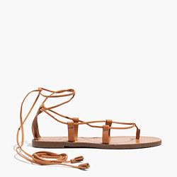 https://www.madewell.com/madewell_category/SHOESANDBOOTS/sandals/PRDOVR~E9325/E9325.jsp?color_name=desert-camel