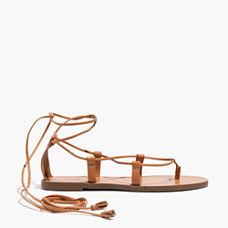 https://www.madewell.com/madewell_category/SHOESANDBOOTS/sandals/PRDOVR~E9325/E9325.jsp?color_name=desert-camel