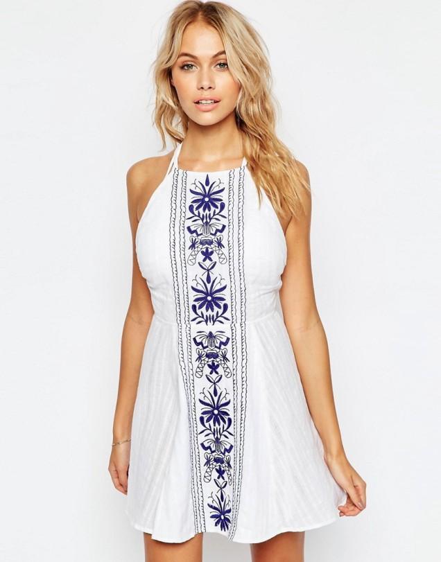 http://us.asos.com/ASOS-Panel-Embroidered-High-Neck-Cross-Back-Beach-Dress/186oo2/?iid=5739202&affid=14174&channelref=product+search&mk=abc&currencyid=2&gclid=Cj0KEQjwh428BRCnvcyI-5nqjY4BEiQAijebwnK87DFuVHr5qDLRBfEpBCFoFV48MgI_CU-pw1BZ9KEaAi2b8P8HAQ&mporgp=L0FTT1MvQVNPUy1QYW5lbC1FbWJyb2lkZXJlZC1IaWdoLU5lY2stQ3Jvc3MtQmFjay1CZWFjaC1EcmVzcy9Qcm9kLw..