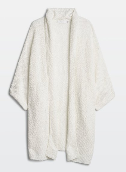 http://aritzia.com/en/product/arria-sweater/59224.html?dwvar_59224_color=6824