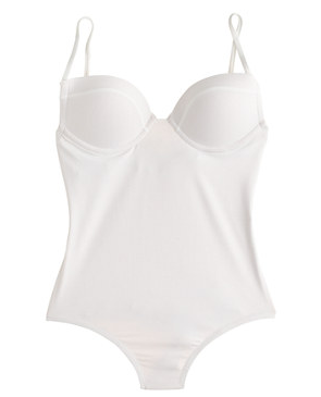 https://www.jcrew.com/womens_category/Swim2/OnePieces/PRDOVR~F1347/F1347.jsp