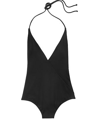 https://www.victoriassecret.com/swimwear/one-pieces-tankinis/colorblock-plunge-one-piece?ProductID=276680&CatalogueType=OLS