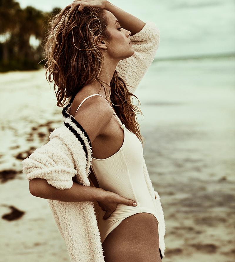 Telva-July-2016-Kate-Bock-by-Tomas-de-la-Fuente-1-3-3