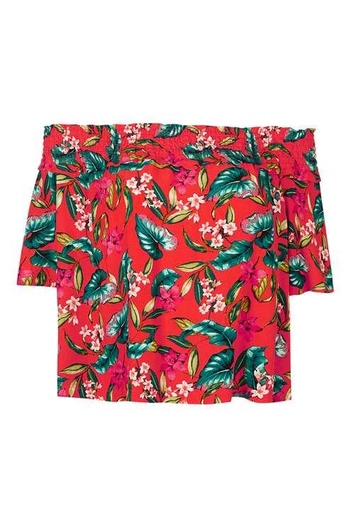 http://us.topshop.com/en/tsus/product/tall-hot-floral-bardot-5666478