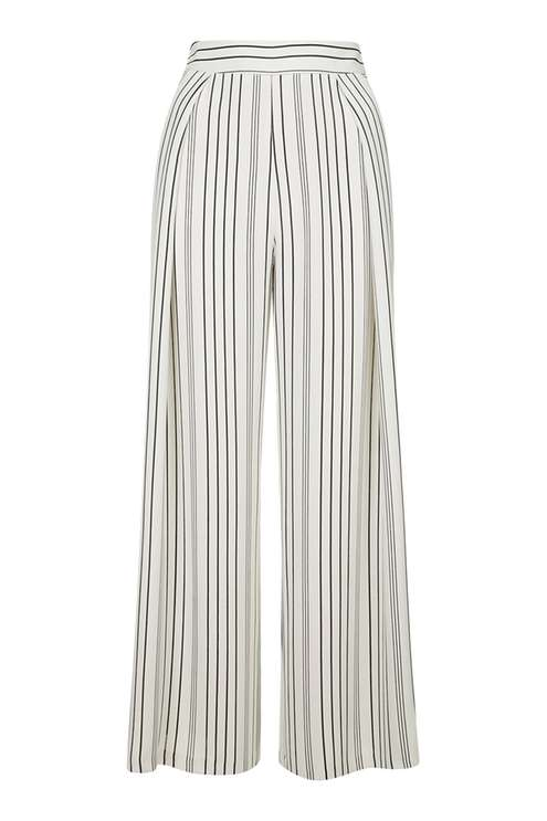 http://us.topshop.com/en/tsus/product/tall-stripe-wide-leg-crop-trousers-5594770?bi=0&ps=20&Ntt=wide%20leg
