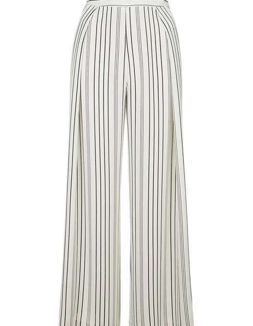 http://us.topshop.com/en/tsus/product/tall-stripe-wide-leg-crop-trousers-5594770?bi=0&ps=20&Ntt=wide%20leg