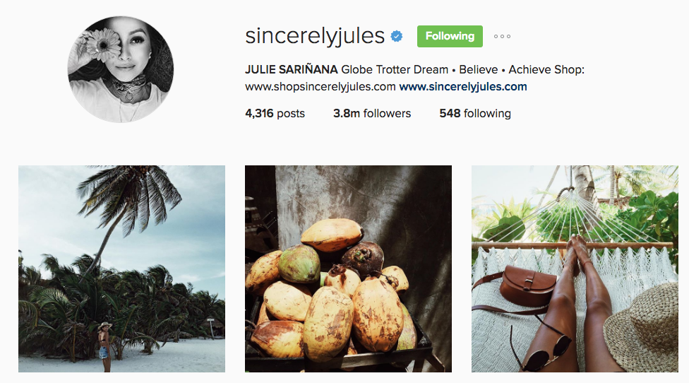 @sincerelyjules.png