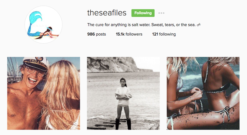 @theseafiles.png