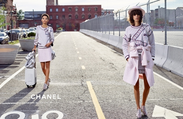 chanels-spring-summer-2016-ads-shot-by-karl-lagerfeld-in-brooklyn