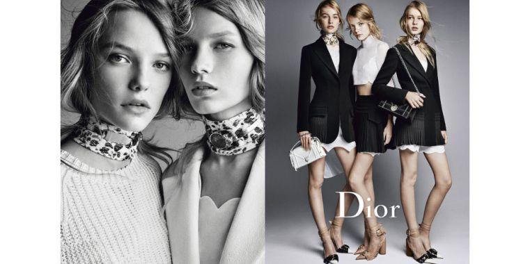 spring2016-best-ads-dior-1