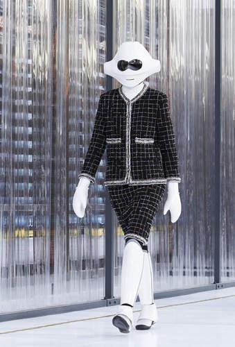 17s1-jpg-fashionimg-look-sheet-medium