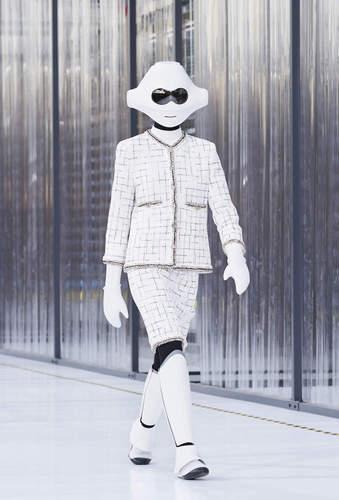 17s2-jpg-fashionimg-look-sheet-medium