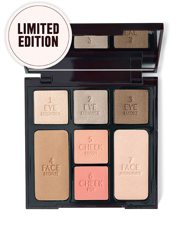 instant-look-in-a-palette_limited_edition.jpg