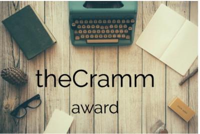 cramm-award-2.png