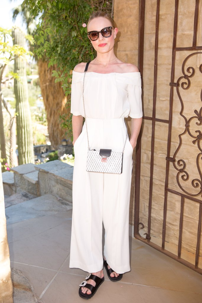 Kate-Bosworth-wearing-breezy-white-look-embellished-sandals