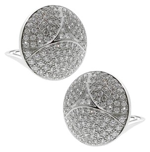 cartier-cartier-pave-diamond-white-gold-earrings-17710306-0-1