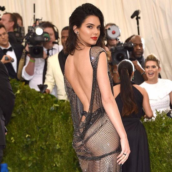 Kendall-Jenner-Met-Gala-Internet-Reactions-2017 (1).jpg