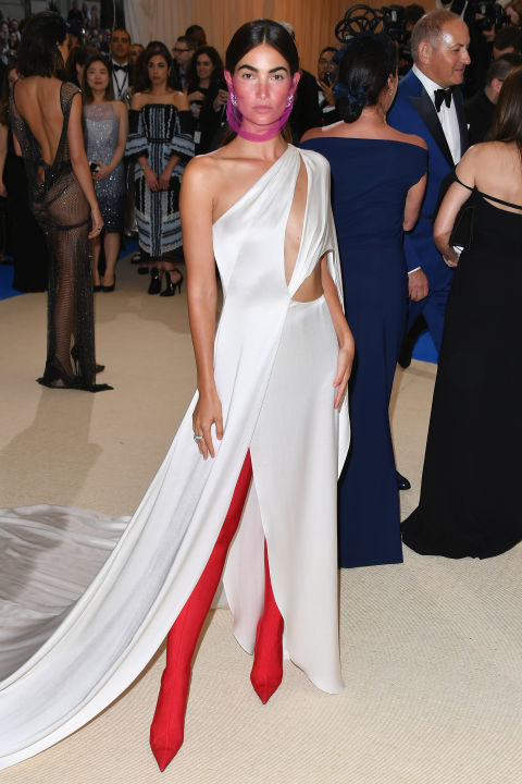 lily-aldridge-met-gala-dress-2017.jpg