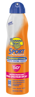 2017_sport_banana-boat-sport-performance-clear-ultramist-sunscreens-with-powerstay-technology_spf50 2