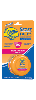 2017_sport_banana-boat-sport-performance-faces-clear-zinc-lotion-sunscreen_spf50 2.png