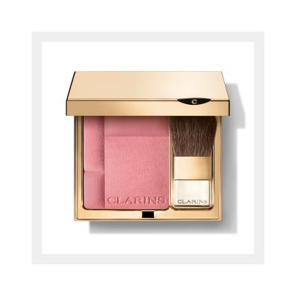 blush-prodige-illuminating-cheek-colour-C050107005.jpg