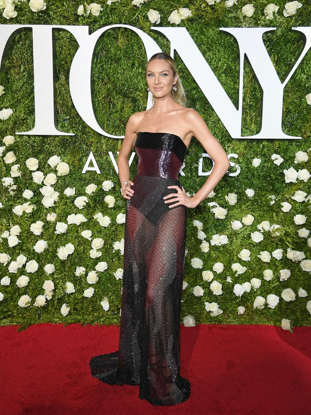 candice-swanepoel-tony-awards-2017-226544-1497222782389-image.640x0c-3.jpg