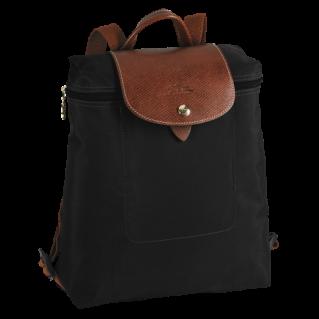 longchamp_back_pack_le_pliage_1699089001_0