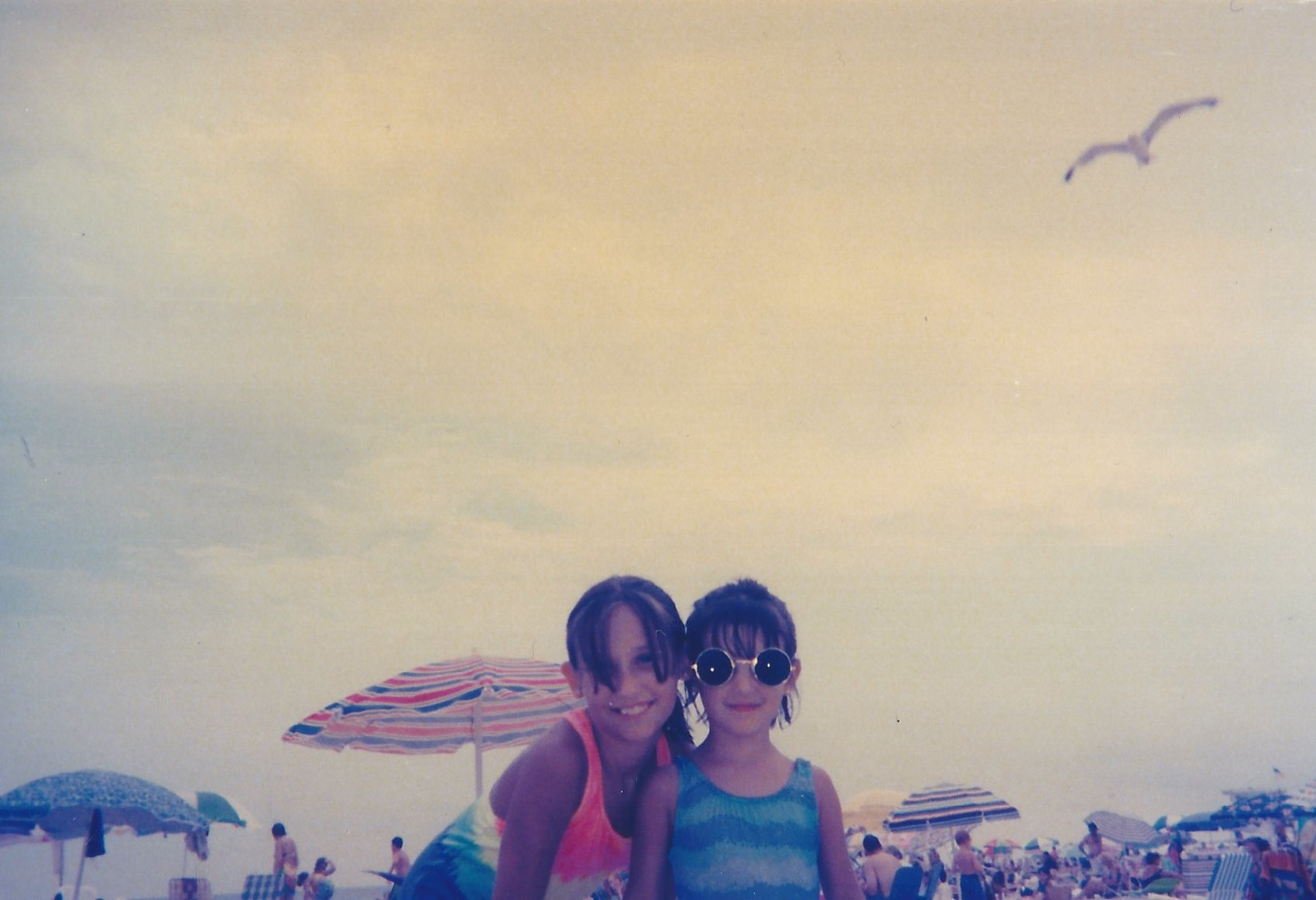 SCAN0471 2