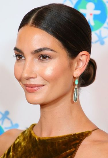 280e174996d96f0c43a02180df4258e6--lily-aldridge-hair-asos-fashion