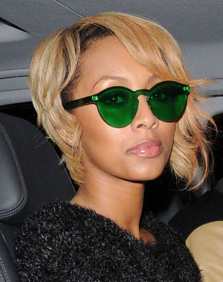 3603ecca216ae1a59eb0fed63da5bb74--keri-hilson-emerald-city