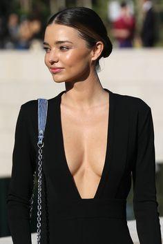 6e88b79dff1cd28aff9d58124403a220--health-and-beauty-glamorous-dresses
