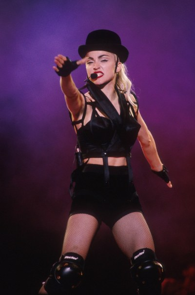 fashion-2014-06-madonna-main