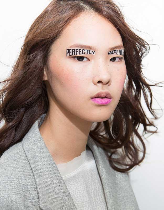 Concept-Korea-SS18-beauty